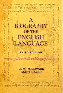 A Biography of the English Language Pdf Free Download