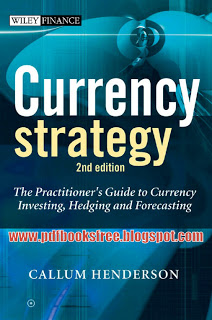 Currency Strategy eBook