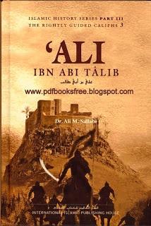 AliBinAbiTalibaBiographypdf.jpg